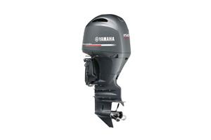 F150FETX-Thumb