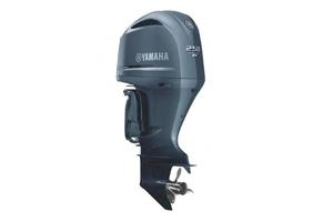 F250DETX-Thumb