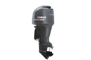 F250HETX-Thumb